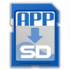 App2SD &App Manager-Save Space