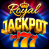 Royal Jackpot-Free Slot Casino