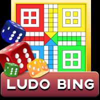 Download Ludo King For Laptop,PC,Windows (7 , 8 ,10) - Apk