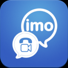Free Video Call For Imo Guide