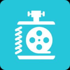 Video Converter and Compressor