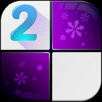 Piano Tiles 2-Music