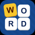 Wordful-Addictive Word Teasers