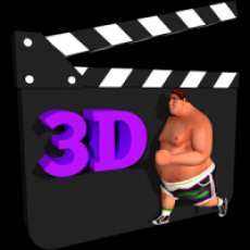 Iyan 3d – Make 3d Animations
