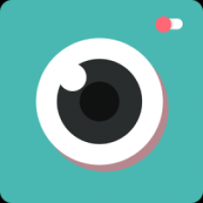 Cymera: Photo & Beauty Editor