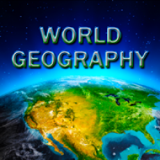 World Geography – Quiz Game