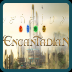 ENCANTADIAN Game