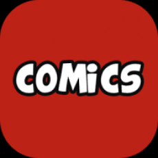 Comics Amino for Marvel & DC