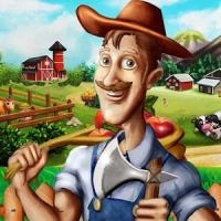 Little Big Farm – Offline Farm