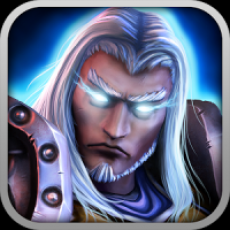 SoulCraft – Action RPG (free)