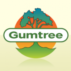 Gumtree Australia Classifieds