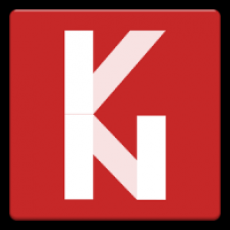 Knappily – The Knowledge App