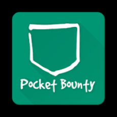 PocketBounty – Free Gift Cards