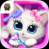 Kitty Meow Meow – My Cute Cat