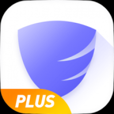 Ace Security Plus – Antivirus