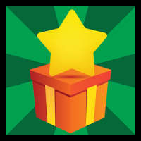 AppNana – Free Gift Cards