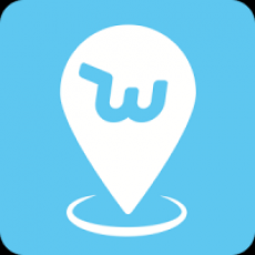Wish Local – Buy & Sell