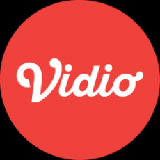 Vidio – Nonton TV & Video