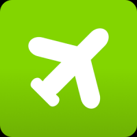 Wego Flights & Hotels