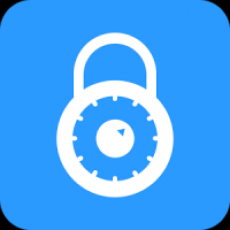 AppLock – Guard with LOCKit
