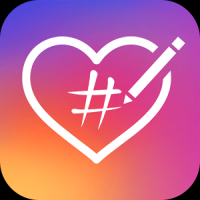 Top Tags & Likes for Instagram