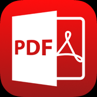 PDF Reader & PDF Viewer Ebook