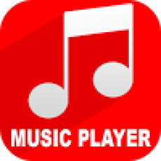 Tube MP3 Player Music – Audio