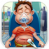 Crazy Surgeon – casual games