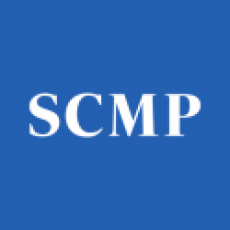 SCMP – Hong Kong & China News