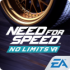 Need for Speed No Limits VR