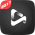 Music Player Master 2017