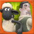 Shaun the Sheep – Shear Speed