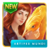 Mythic Wonders (Full)