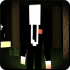 zCraft Chronicles – Slenderman