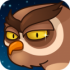 Owl Dash – A Rhythm Game