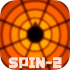 Spin-2