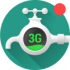 GoTap! – Save 3G/4G Data Usage