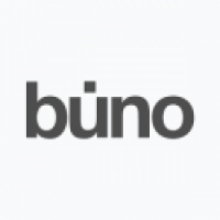 Simple Note Taking – Buno