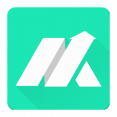 Monas – Expense Manager