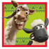 Shaun the Sheep – Llama League
