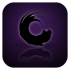 Dark Glow – icon pack