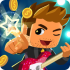 Beat Bop: Pop Star Clicker