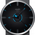 Watch Face – Stealth360