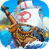 Pirates Storm – Naval Battles