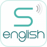 Super English Podcast