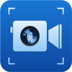 Screen Recorder & Capture 5.0+