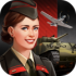 War Thunder: Conflicts