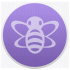 Bee – Icon Pack