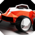 Stunt Rush – 3D Buggy Racing