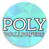 PolyWallpapers